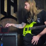 Tips And Tricks How To Use Bluetooth Speaker as Guitar Amplifier