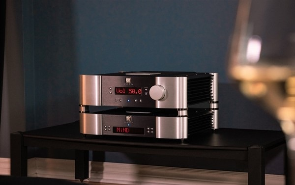 What is a DAC audiophile?3